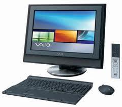 Comprar Computadores de mesa