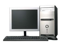 Comprar Computación - equipos y accesorios