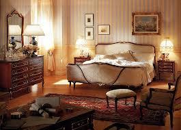 Comprar Muebles decorativos