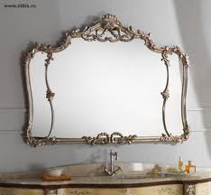 Comprar Espejos diferentes