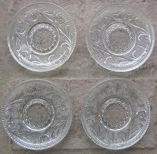 Comprar Articulos de vidrio varios tipos