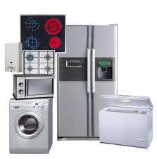 Comprar Electrodomésticos de alta calidad