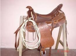 Comprar Monturas para caballos