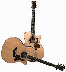 Comprar Guitarras acusticas