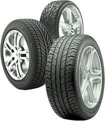 Comprar Neumáticos varios