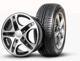 Comprar Neumáticos varios modelos