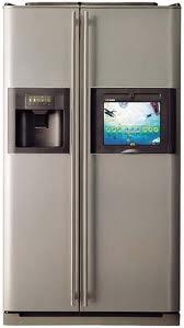 Comprar Refrigeradores varios