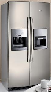 Comprar Refrigeradores domésticos