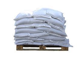 Comprar Suplementos en cemento