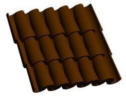 Comprar Materiales teja