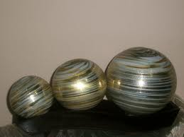 Comprar Articulos de cerámica de arte