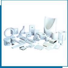 Comprar Articulos de cerámica industriales
