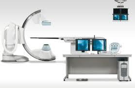 Comprar Equipamiento médico hospitalario