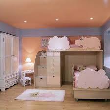 Comprar Muebles de niños