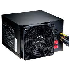 Comprar Computación - sistemas y redes