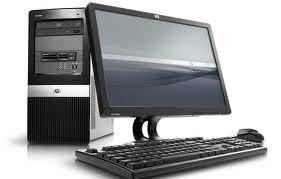 Comprar Computadores diferentes