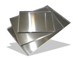 Comprar Aluminio metales
