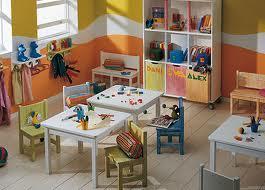 Comprar Muebles para jugar