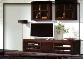 Comprar Muebles de cuero