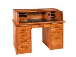 Comprar Muebles de aulas