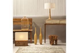 Comprar Muebles de costumbres