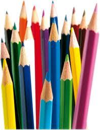 Comprar Lapices de color