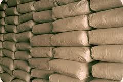 Comprar Suplementos en cementos