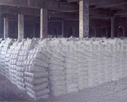 Comprar Adiciones en cementos