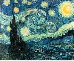 Comprar Pinturas diferentes