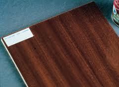 Comprar Pinturas de madera