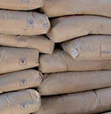 Comprar Bloques de cemento
