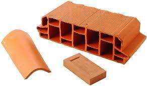 Comprar Materiales para construcción