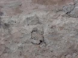 Comprar Materiales de producción de cemento