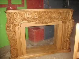 Comprar Articulos de madera para construcción