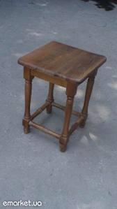 Comprar Articulos de madera artisticos