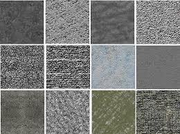 Comprar Hormigón o concreto