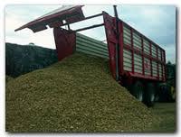 Comprar Silos para grano