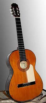 Comprar Guitarras varios tipos y colores