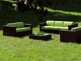 Comprar Muebles para jardines infantiles varios