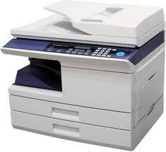 Comprar Máquinas para copiar varias