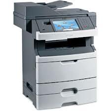 Comprar Fotocopiadoras diferentes