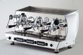 Comprar Máquinas Para café profesionales