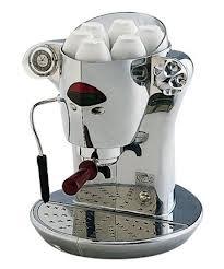 Comprar Filtros para máquinas de café