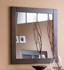 Comprar Espejos decorativos