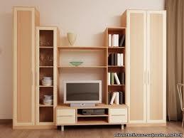 Comprar Muebles para casa