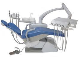 Comprar Odontología equipamientos