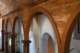 Comprar Arcos de madera