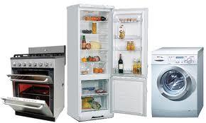 Comprar Electrodomésticos diferentes