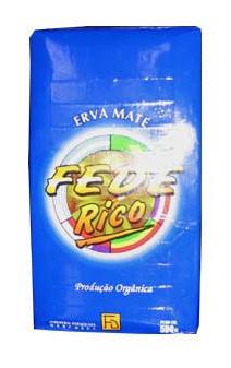 Comprar Yerba mate FEDE Rico