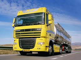 Comprar Transporte de carga